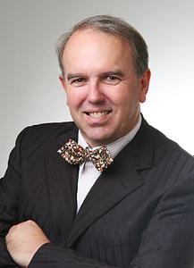 Jürgen Bächle